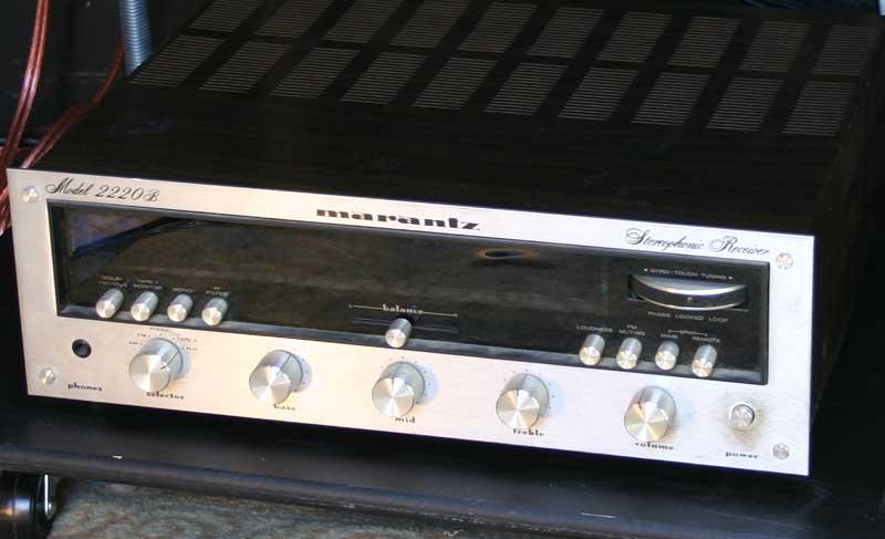 Aura Bass Shaker Pros Moes Home Theater - Aura bass shaker wiring diagram