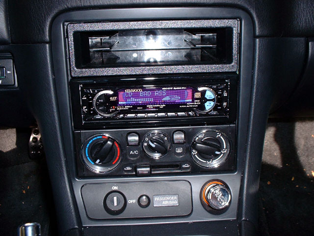 Chevy Radio Wiring Diagram Additionally 2014 Silverado Speaker Install