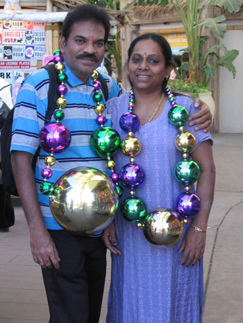 indian-couple